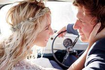WEDDING || PHOTOGRAPHY