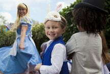Fantasyland - Clippers Quay Travel / Disneyland Park - Fantasyland, Disneyland Paris