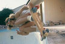 100%Skateboarder