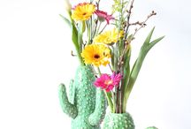 for cactus lovers / I'm a cactus lover