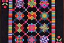 Quilt It / by Sarah Cuadra