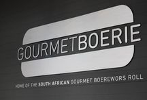 Gourmet Boerie Review 2014 / by Gourmet Boerie