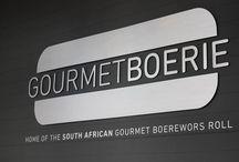 Gourmet Boerie Review 2014 / by Gourmet Boerie