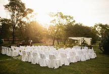 Ceremonias Arpilar Weddings / - Momentos Arpilar Weddings: La vida de a dos -