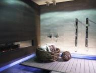 Gessi Milán  / Descubre las propuestas que propone Gessi en su nuevo espacio de diseño y creatividad en el centro de Milán frente al hotel Armani, Vía Manzoni, 16/A Milán , os lo recomiendo!