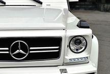 Cars / I love these cars #onedayisoneday!