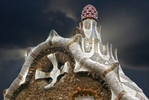 Architecture / Gaudi
