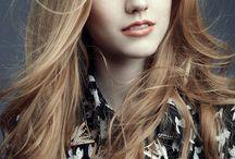 26 Katherine McNamara