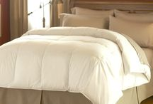 Down Alternative Comforter / Down Alternative Comforter,  queen comforter sets, king comforter sets, white comforter.