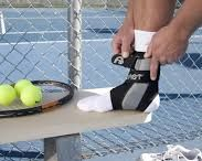 Ankle Braces / Great ankle braces for ankle sprains, recovery after foot and ankle surgery, athletic injury protection, and more