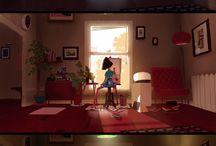 portf-animation