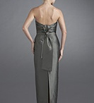A Holiday Knot / by Soliloquy Bridal Couture