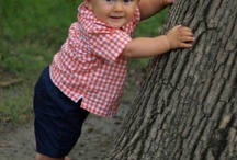 9 month pictures / family pictures