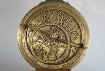 [IN VENDITA] Astrolabi