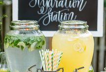 DrinkStation