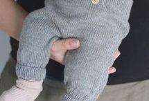 babás