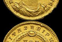 동전만들기