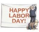 Labor Day / by Tonya Bowles