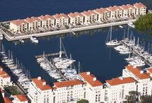 Removals Company to Gibraltar