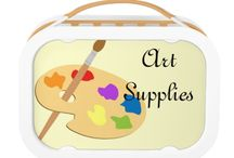 School Supplies Group Board / Kindergarten to Uni - here you will find Book & Messenger Bags, notebooks, binders, book plate stickers, planners, Dry-Erase Boards, bookmarks, miscellaneous graduation merchandise, etc... (comment to be added; invite who you wish)