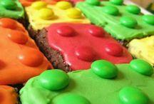 Kuchen Kinder