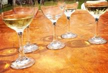 wine wine everytime