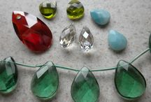 Wire wrapping / by Izumi Ogata