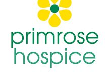 RHS Malvern Spring Festival 2016 Primrose Hospice Show Garden / Primrose Hospice Show Garden
