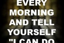 Motivation for Parents / Inspiring quotes for parents
