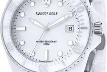 Хочу часы