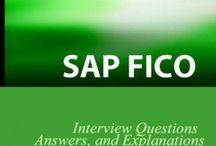 SAP FI