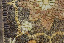 Mosaicoterraza