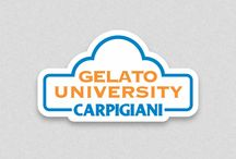 Carpigiani Gelato University Argentina