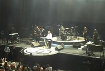 2011: Chevrolet Hall Recife (PE) / Todos os direitos reservados para os respectivos proprietários.