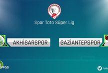 Süper Lig Haberleri