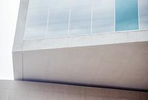 Zaha hadid / Arquitectura