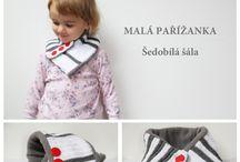 Prošikulky.cz - háčkování a pletení / Prosikulky.cz - crochet and knit