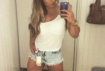 Shannon Courtney
