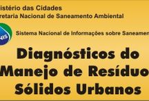 diagnostico de residuos solidos 2014