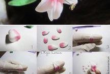 fiore 13