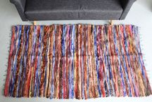 Village Rugs / Ancient Wisdom is pleased to introduce our new range of Village Velvet Rugs. Each rug is hand-woven in India. Our beautiful wholesaler rugs are also available in sizes Large, Medium and Small and with their vibrant colours are sure to be the talking point of any room.