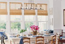 home & design inspiration / by Karin Belgrave