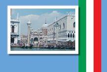 Learn Italian - Just the Grammar Book / Conversational Italian for Travelers JUST THE GRAMMAR available from www.learntravelitalian.com