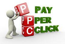 PPC Management Services / Affordable PPC Management Services @ Ladsolutions.com