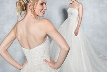 Viva Bride Wedding gowns / 0