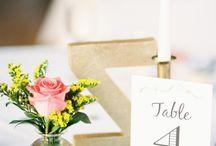 Our Wedding: Dark, Whimsical, Glamorous Romance / by Abbey Hudson