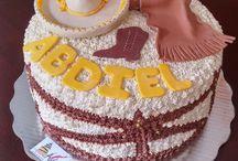 pasteles de charro