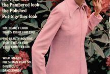 70s Magazine