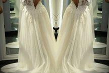 Creazioni su Misura Alta Moda Francesca Cellamare / Studio Stilistico e REALE Confezione su Misura - Abiti Alta Moda Sposa e Alta Cerimonia