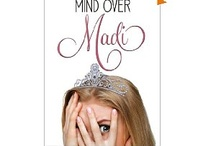 Mind over Madi Madness